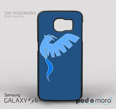 Leguin Mystic for iPhone 4/4S, iPhone 5/5S, iPhone 5c, iPhone 6, iPhone 6 Plus, iPod 4, iPod 5, Samsung Galaxy S3, Galaxy S4, Galaxy S5, Galaxy S6, Samsung Galaxy Note 3, Galaxy Note 4, Phone Case