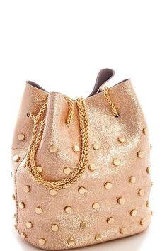 Leather Shoulder Bag #shoulderbags