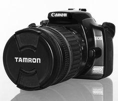 400D, Tamron 17-50 2.8