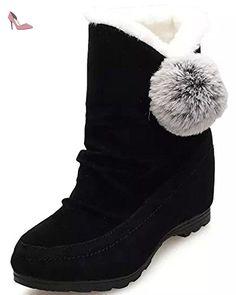 Chaussures Minetom