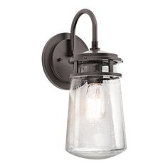 Industrial Chic Lighting | ATG Stores
