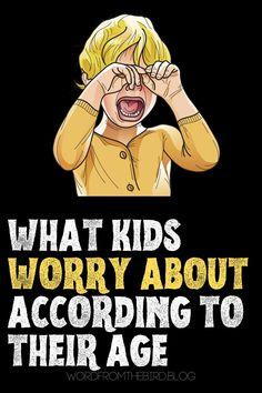 Gentle Parenting, Kids And Parenting, Parenting Hacks, Kids Mental Health, Anxiety In Children, Kids Behavior, Raising Kids, Kids Learning, No Worries