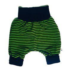 Baby pants - baby leggings - toddler leggings - toddler pants - baby gift - baby clothes - baby boy clothes - baby shower gift - hipster