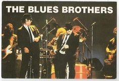 https://www.ebay.co.uk/itm/se-music-postcard-musical-people-pop-rock-jazz-group-the-blues-brothers-/372117035203