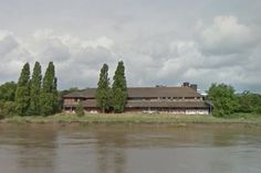 The derelict site of a former Newport supermarket is to be redeveloped as part of a £60 scheme at the location by the River Usk.