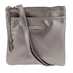 Mally Beauty Cosmetics Bag Mally Beauty, Cosmetic Bag, Bag Accessories, Purses And Bags, Taupe, Cosmetics, Handbags, My Style, Makeup