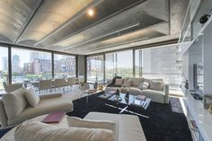 Gallery - Faena Aleph Residences / Foster + Partners - 4
