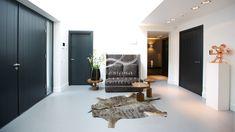 Designa blijft Designa! Uw vertrouwde partner voor interieur ontwerp.