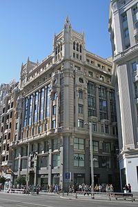 Hotel Avenida (Gran Vía 34).jpg