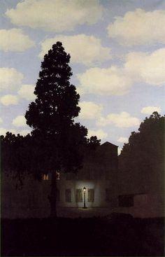 Empire-of-Light-1954.-Surreal-painting-by-Belgian-artist-Rene-Magritte.jpg (500×779)