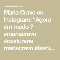 "Maria Cravo on Instagram: ""Agora em modo 🐍 #mariacravo #costuraria mariacravo #fashion  #sneakers #cotton #modeling #sewing  #ideiascriativas #ideas #handmade…"" Math Equations, Sneakers, Instagram, Creative Ideas, Sewing, Mascaras, Trainers, Women's Sneakers, Sneaker"