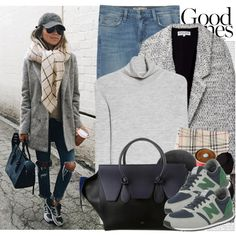2088. Blogger Style: Sincerely, Jules
