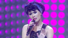 The Voice - My Top 20 Blind Auditions Around The World (No.17)