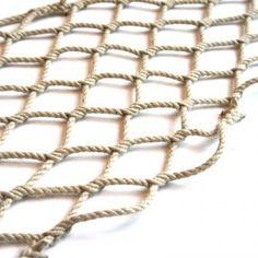 Segel Im Wind, Chain, Jewelry, Monkey's Fist, Jewlery, Jewerly, Necklaces, Schmuck, Jewels