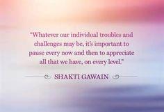 shakti gawain quotes - Yahoo Canada Image Search Results