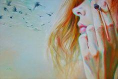 Włodzimierz Kukliński... | Kai Fine Art
