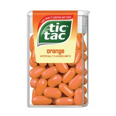 We all have our favorite flavors. Several of the BDSC staffers swear by orange flavored Tic Tacs. Chocolate Raspberry Cupcakes, Chocolate Pancakes, Wine Country Gift Baskets, Food Gift Baskets, Peanut Shop, Georgia Pecans, Honey Toast, Tomato And Cheese, Baking Company
