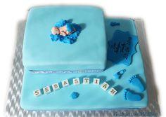Maronitorte nach Guggi's Art – Gudrun von Mödling Gudrun, Coin Purse, Purses, Cake, Decorating, Design, Food Cakes, Fondant Cakes, Kuchen