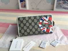 gucci Wallet, ID : 43030(FORSALE:a@yybags.com), gucci on sale, where did gucci come from, gucci patent leather handbags, the gucci family, gucci store locator, gucci drawstring backpack, gucci kids online store, gucci buy handbags online, gucci italy sale, gucci attache briefcase, gucci designer evening bags, small gucci handbag #gucciWallet #gucci #gucci #hobo #store