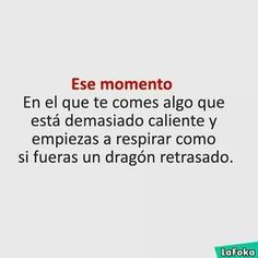 Pinterest Memes, Spanish Memes, Funny Times, Best Memes, Funny Photos, True Stories, Laughter, Hilarious, Jokes