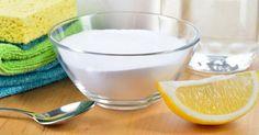 10 astuces pour entretenir sa maison sans effort   CuisineAZ Promos
