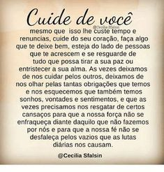 Portuguese Quotes, Positive Words, Beauty Quotes, Good Vibes Only, Good Thoughts, Bible Verses, Mindfulness, Inspirational Quotes, Positivity