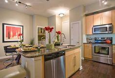 9 Best Favorite Austin Apartments Ideas Austin Apartment Apartment Finder Austin