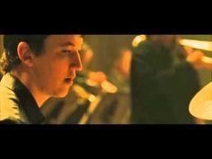 Whiplash (2014) The final scene - YouTube