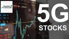 Top stocks of discover the latest news,… Best Stocks To Buy, Stocks To Watch, Buy Stocks, Share Prices, Youtube Money, Best Investments, Cloud Based, How To Level Ground