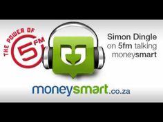 Interview on moneysmart- free financial management platform Managing Your Money, Chevrolet Logo, Accounting, Budgeting, Investing, Interview, Management, Platform, Stuff To Buy