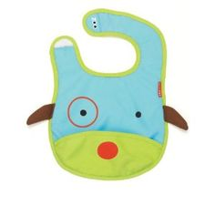 Bought this for Grayson! Em has the owl one. I also picked up the bowls, plate, lunch box and backpack at Max and Maude.