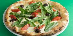 #pizza #restaurant Tasso