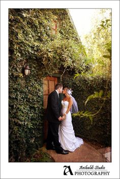 Must-have pick at Temecula Wedding Photography at Ponte Winery