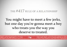 Relationship Rules Sex Quotes, Lyric Quotes, Love Quotes, Quotes About Love And Relationships, Relationship Rules, Free Therapy, Love And Lust, You Deserve, Boys Who