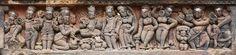 Parashurameshvara Temple - Wikiwand