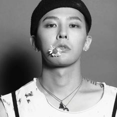 """Light of my life daisy boy never change"" Big Dragon, Dragon Names, G Dragon Top, G Dragon Style, Daesung, Vip Bigbang, Choi Seung Hyun, Yg Entertainment, G Dragon Instagram"