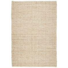 Vloerkleed Fez creme/bruin 160x240 cm, alles voor je klus om je huis & tuin te verfraaien vind je bij KARWEI