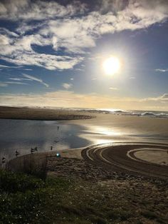 Lovely morning! Shared by one of our amazing psychologists from our Wollongong location!