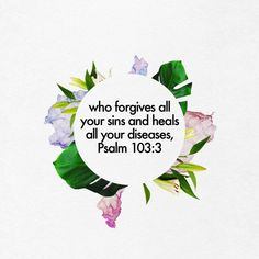 1 Corinthians May God our Father and the Lord Jesus Christ give you grace and peace. Psalm 139, Etre Patient, Proverbs 21, New Living Translation, New International Version, Jesus Cristo, Angst, Heavenly Father, Gods Love