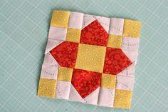 Splendid Sampler Quilt Blocks Update - Diary of a Quilter - a quilt blog