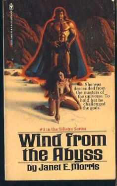 WIND FROM ABYSS by Janet E. Morris, http://www.amazon.com/dp/067155932X/ref=cm_sw_r_pi_dp_03aUpb059Q46K