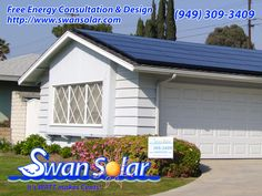 16 Best Rooftop Solar Panels Images In 2013 Cheap Solar