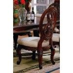 Nottingham Side Chair (Set of 2) - Coaster 101022   SPECIAL PRICE: $498.00