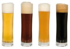 """Birra, la notizia che tutti aspettavano: """"Una birra al giorno aiuta a preservare colesterolo 'buono' """" - http://www.sostenitori.info/una-birra-al-giorno-aiuta-a-preservare/265866"""