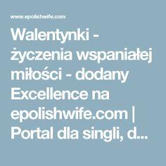 serwis randkowy facebook Grudziądz
