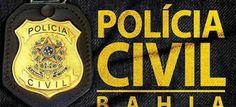 NONATO NOTÍCIAS: BAHIA: GOVERNO DO ESTADO  NOMEIA  APROVADOS  NO CO...
