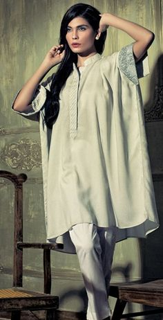 Ethnic-by-Outfitters-Winter-Collection-2014-www.rgfashionworld.com-011.jpg (255×500)