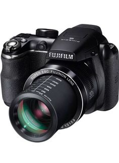 Purchase Fujifilm FinePix Digital Camera with big discount! Fast shipping for Fujifilm FinePix Digital Camera Marketing Internacional, New Digital Camera, Digital Cameras, Digital Slr, Fuji Finepix, Cameras Nikon, Camera Deals, Dslr Photography Tips, Digital Photography