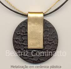 Slikovni rezultat za Beatriz Cominatto