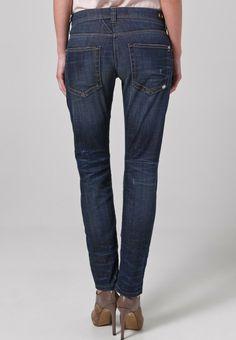 MAC Jeans Boyfriend  http://meinoutlet.com